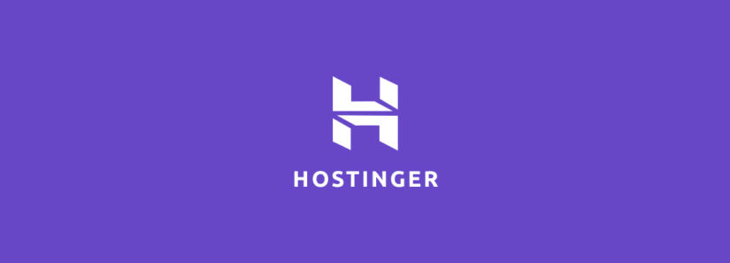 Alternativas a Hostinger