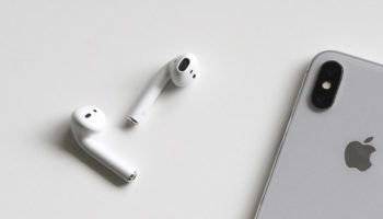Alternativas a los Airpods de Apple