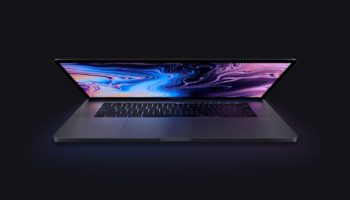 Alternativas al MacBook Pro