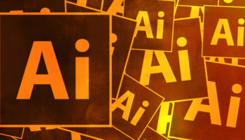 Alternativas a Adobe Illustrator