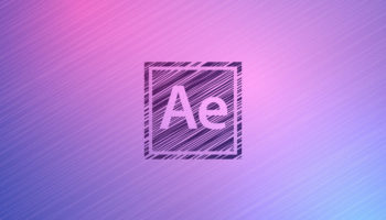 Alternativas a Adobe After Effects