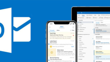 Alternativas a Microsoft Outlook