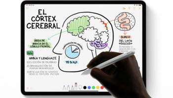 Alternativas al Apple Pencil