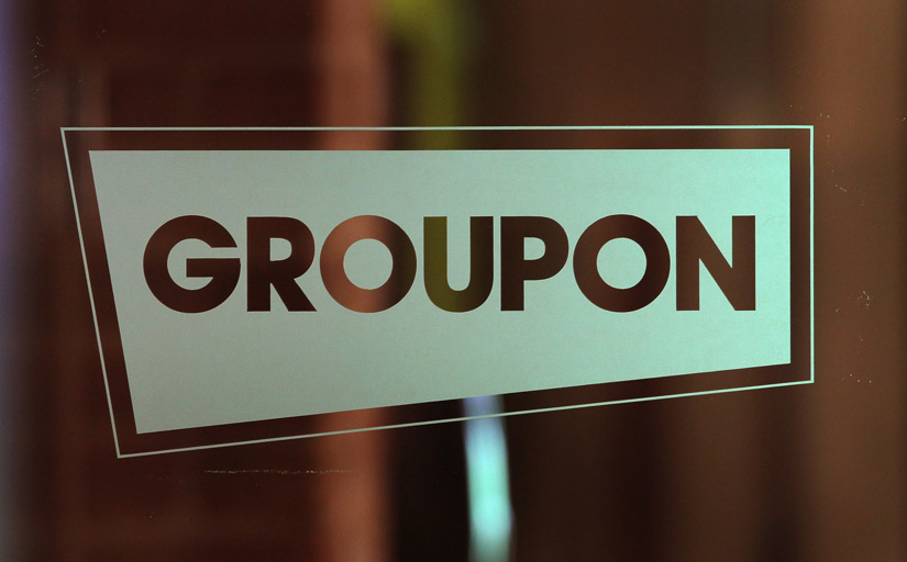 Alternativas a Groupon