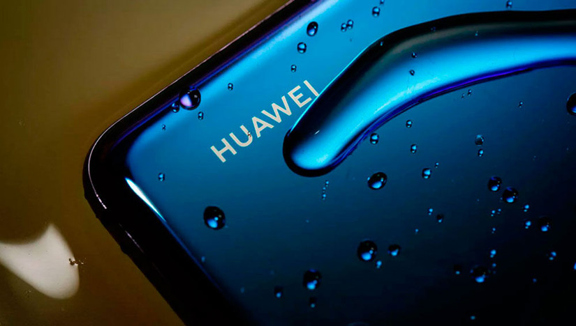 Alternativas a Huawei