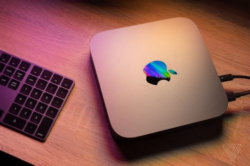 Las mejores alternativas al Mac Mini para Windows