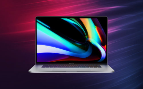Alternativas al MacBook Pro de 16 pulgadas