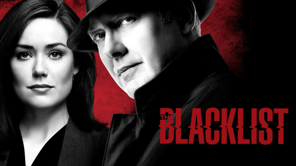 Series parecidas a The Blacklist